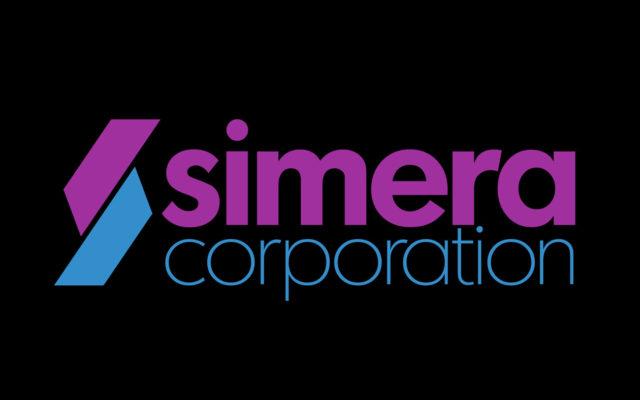 SIMERA _ Logo