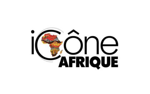 Icône Afrique