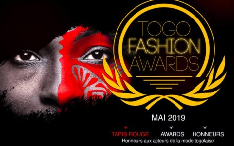 TOGO FASHION AWARDS_2_offWp