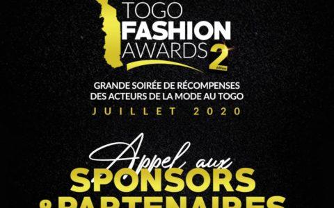 TFA 2020_ Appel Sponsors
