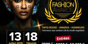 Togo Fashion Awards