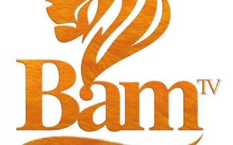 BamTv.be