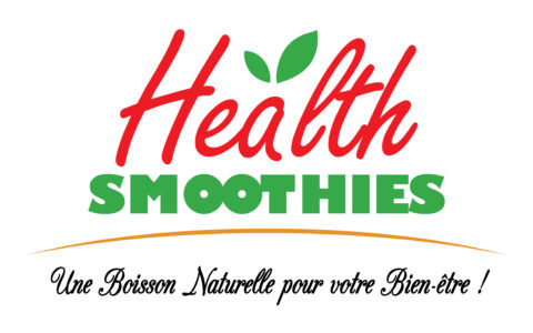Health Smoothies