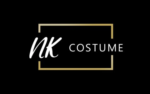 NK Costume